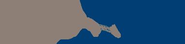 Logotipo de GRUPO ALMAN